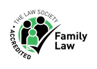 family-law-panel